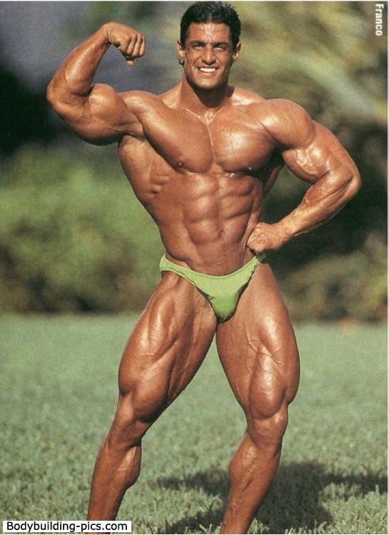 steroids similar to anavar