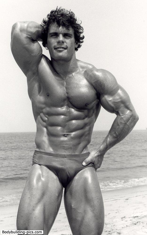 Gary Leonard