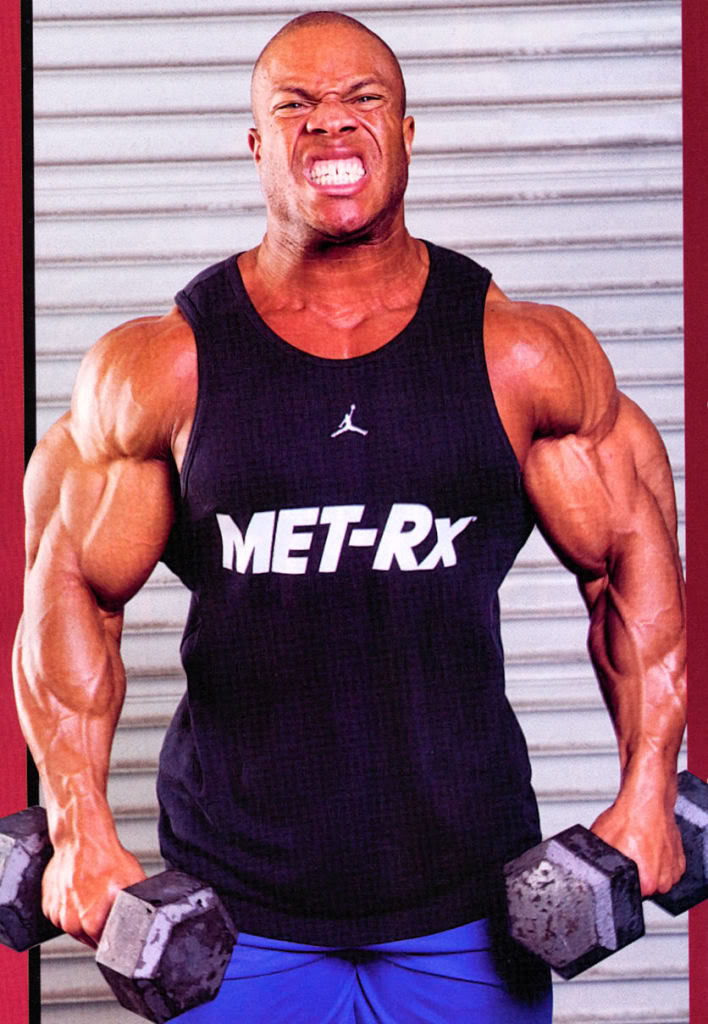 PhilHeath1 1