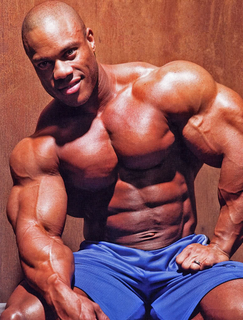 PhilHeath2 1