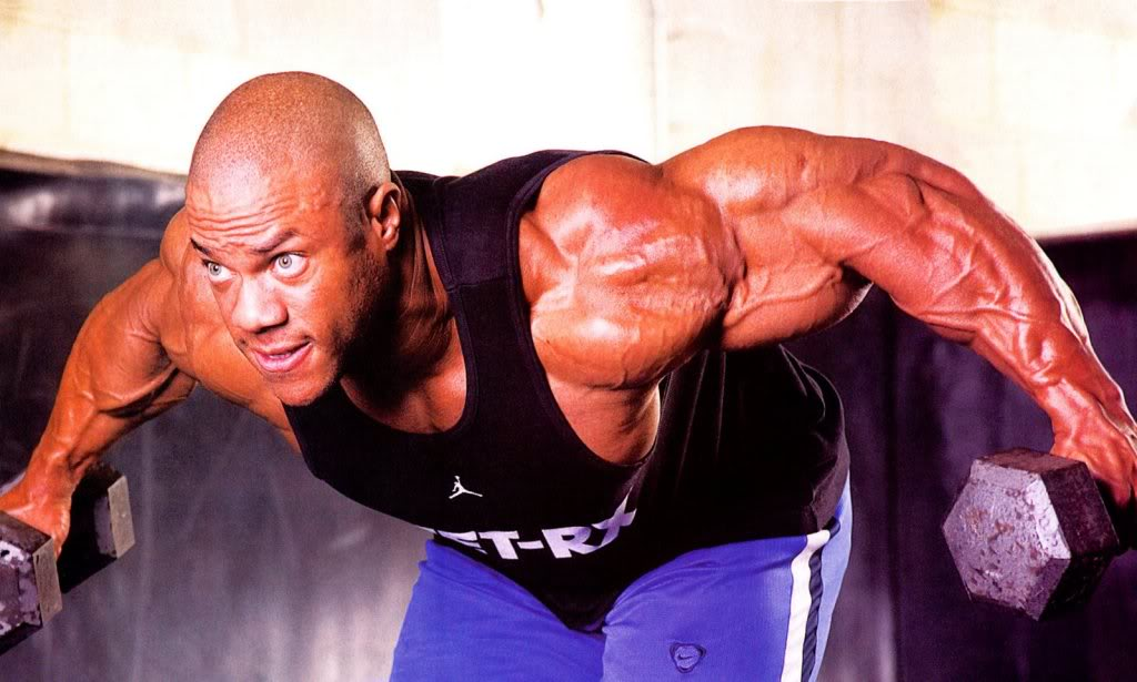 PhilHeath3 1