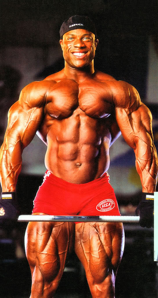PhilHeath30 1