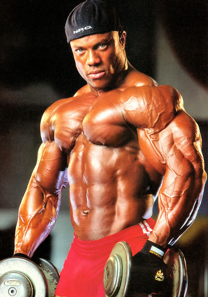 PhilHeath31 1