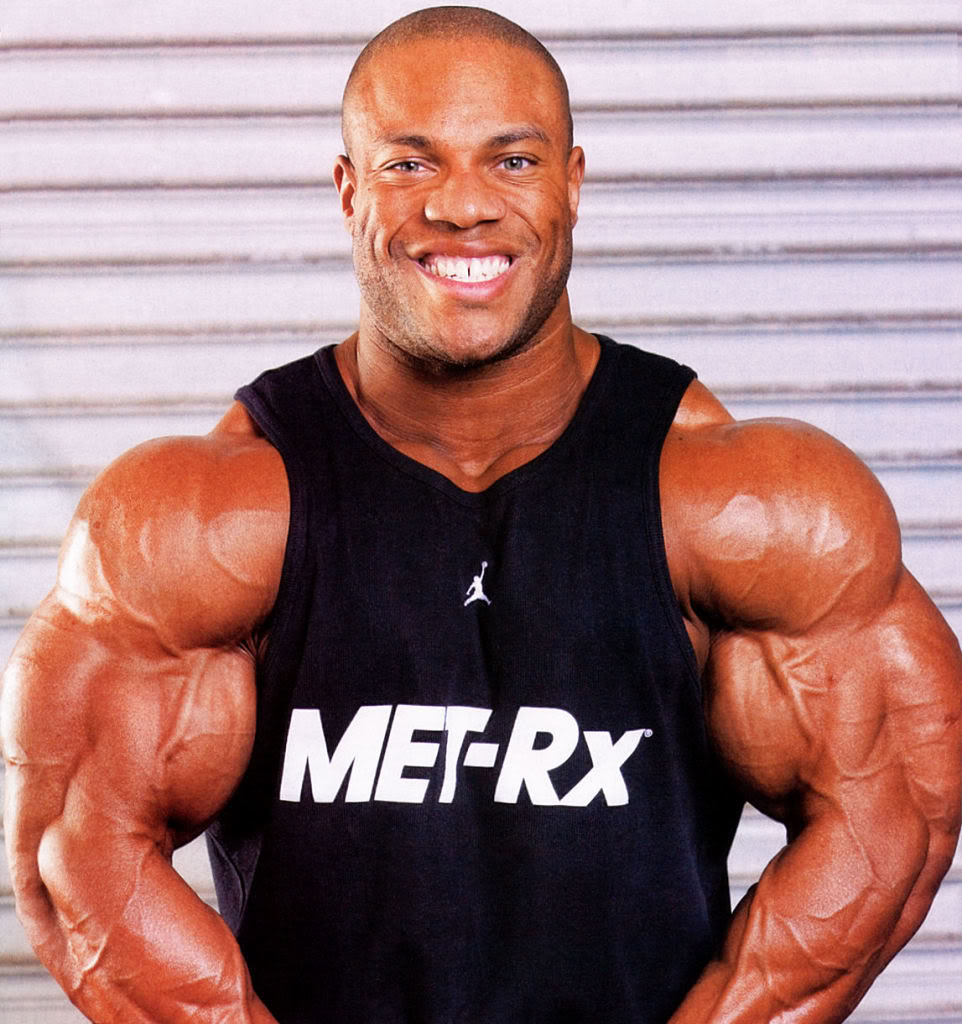 PhilHeath41 1