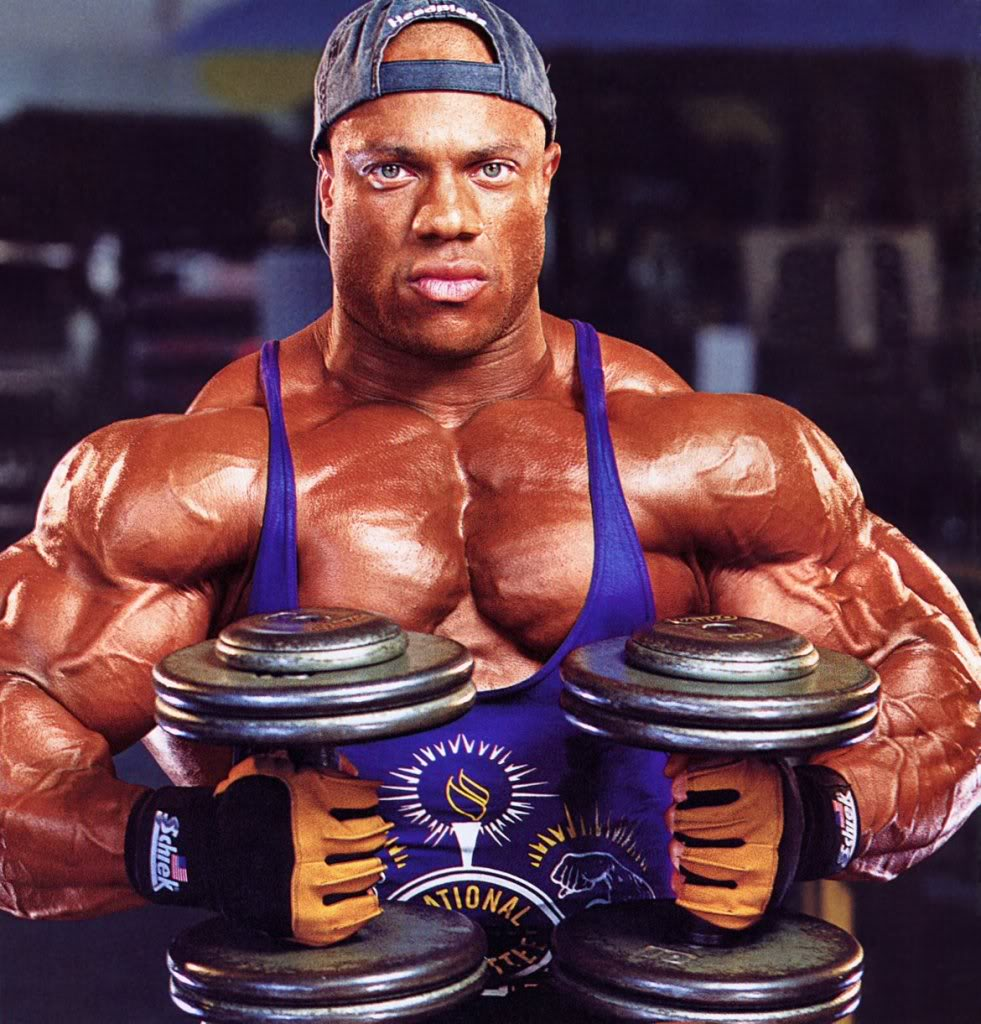 PhilHeath65 1