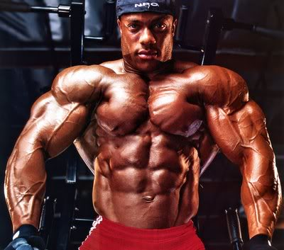 PhilHeath8 1