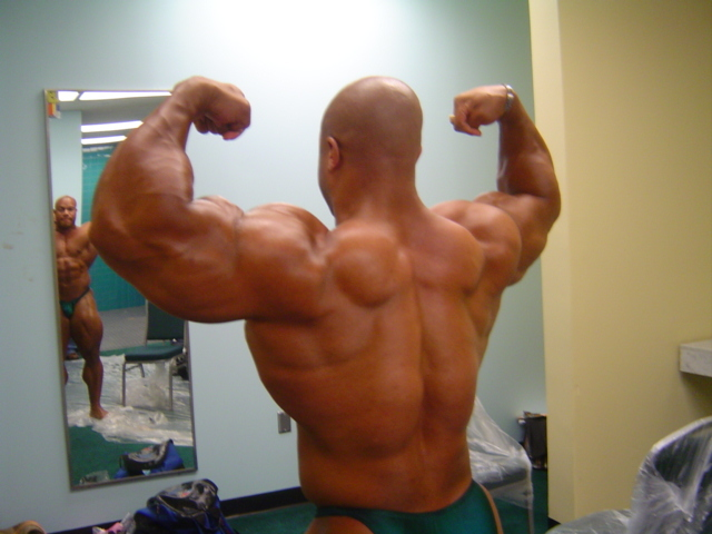 A TRIBUTE TO PHIL HEATH - UNSEEN  PICS