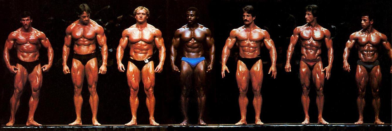 """Képtalálat a következőre: """"mr olympia 1980"""""""