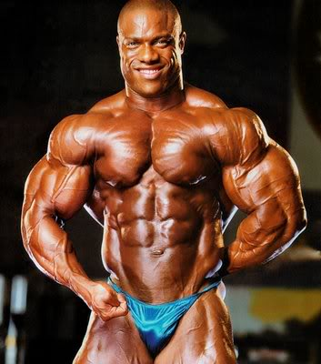philheath14 1