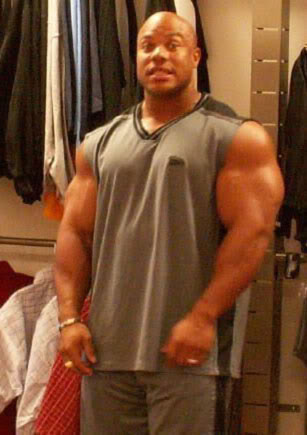 philheath63 1