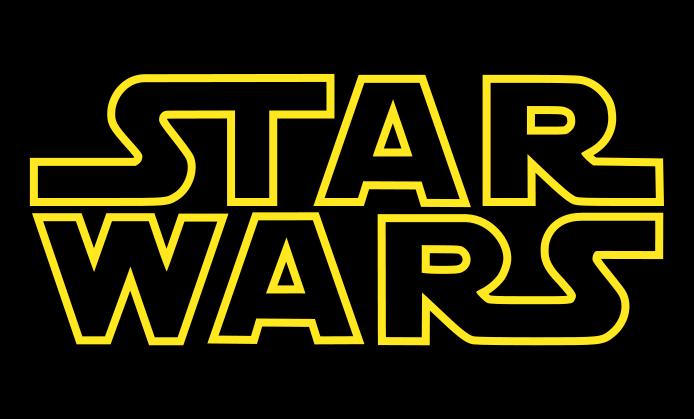 Your favorite Star Wars movie?