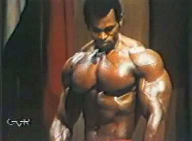 1975 Mr Olympia Pictures & Results