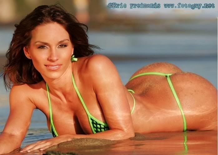 AmandaCarrier22-1.jpg