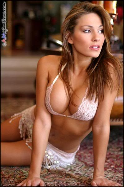 AmandaCarrier8-1.jpg