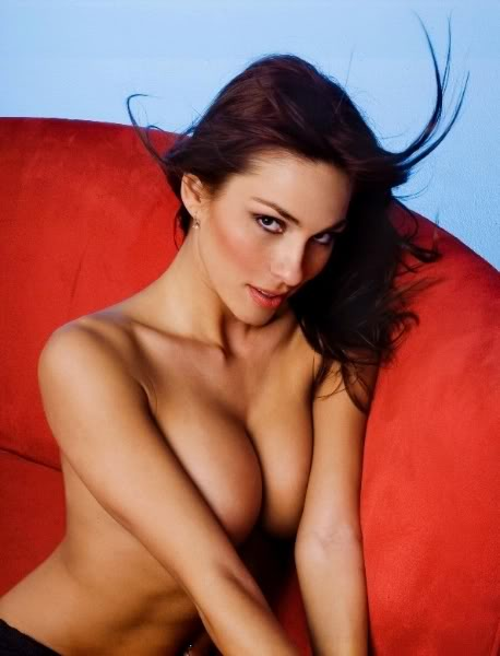 AmandaCarrier9-1.jpg