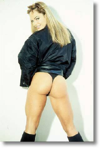 Amy Fahdli