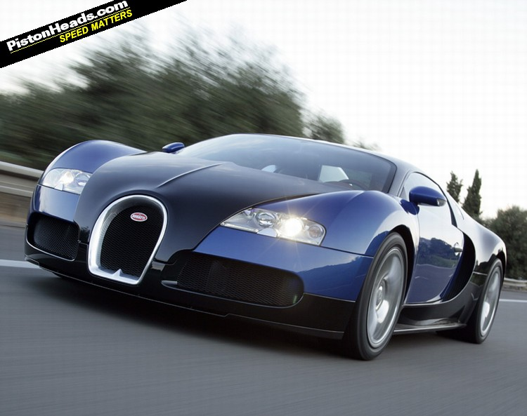 most expensive and fastest cars in the world.