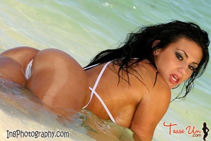 Melissa Marie Gonzalez