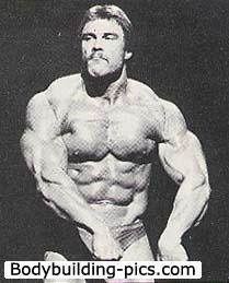 Pete Grymkowski