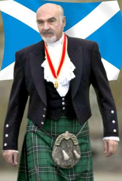 Sir_Sean_Connery_wearing_Scottish_kilt-1.jpg
