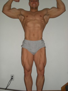Turkish1530 3 Weeks Out