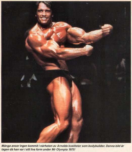"Arnold Schwarzenegger - ""Total Rebuild"" youtube videos (HQ)"
