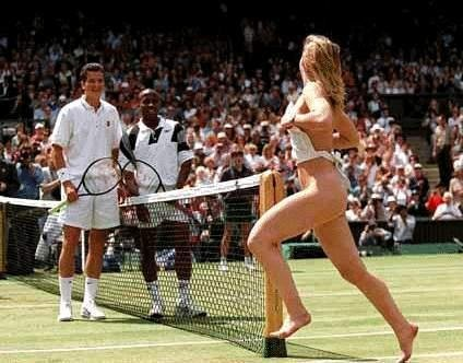 tennis_njpgTENNIS-1.jpg