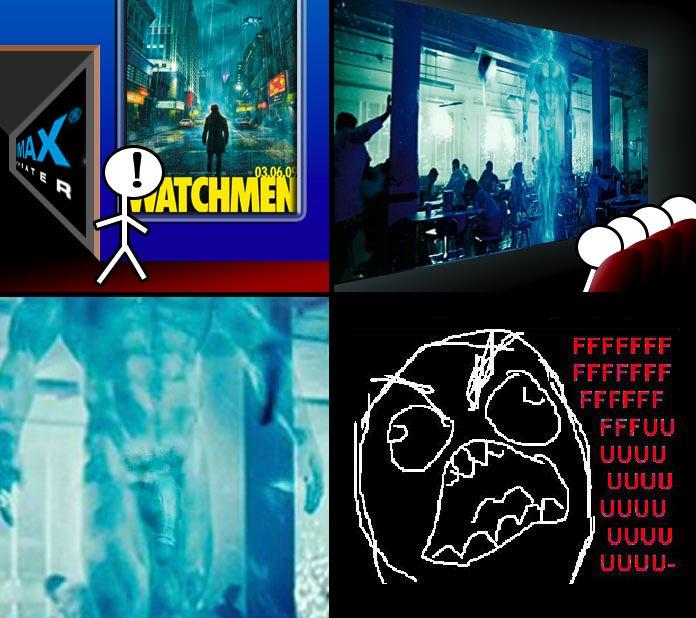watchmenkqs 1