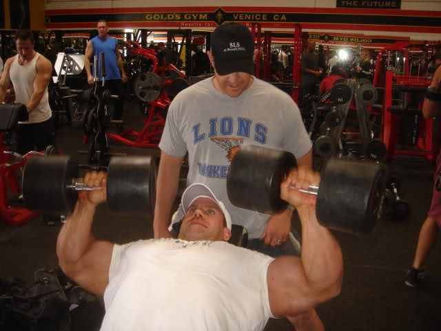 Jay Cutler training photos(2009)NEW
