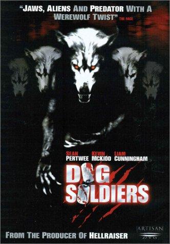 """The """"Best"""" 21st Century Horror Films : 2000 - 2008"""