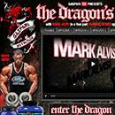 Gaspari's Dragon Den series with Mark Alvisi