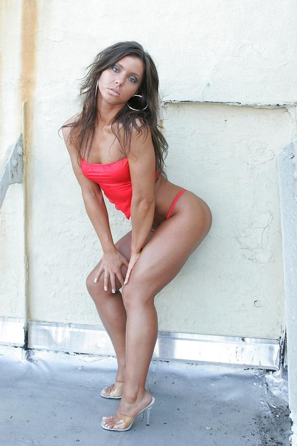 Kyla McGrath