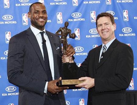 NBA PLAYOFFS!!