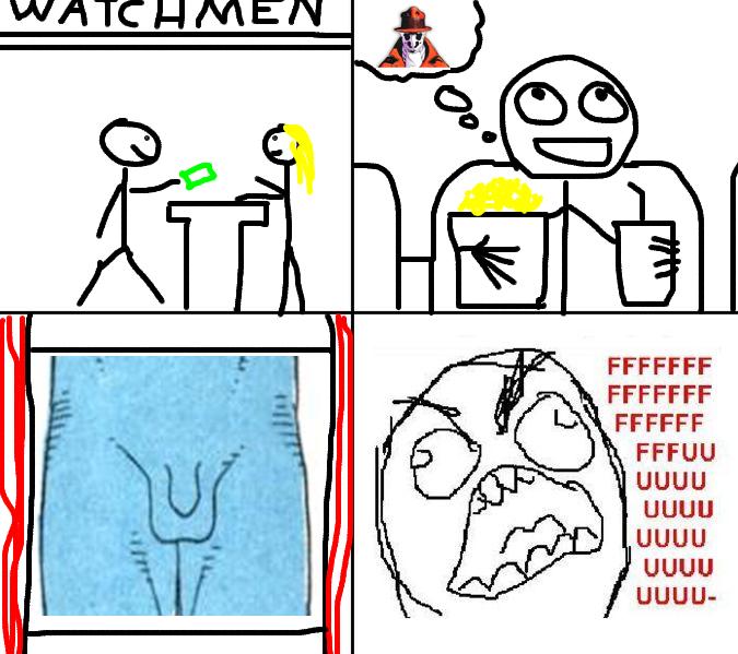 Things That make You go Argghh!!!
