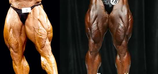 Flexonline's Top 10 best Quads in bb!