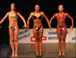 IFBB Serbia open Cup-some pics