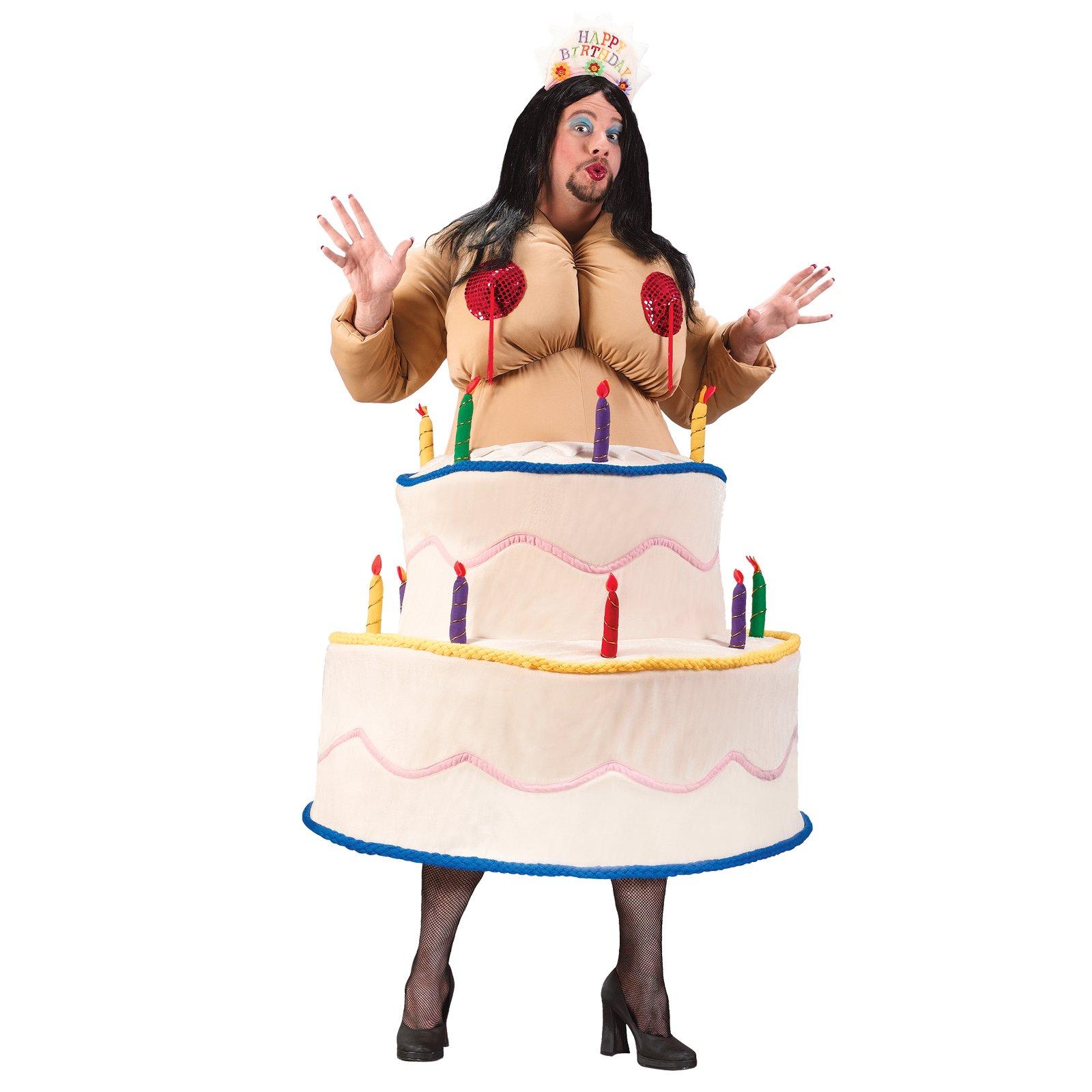 Happy Birthday Skeptic!