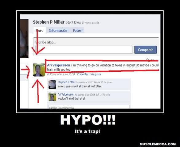 HYPOOP!!!!!!!!!!!