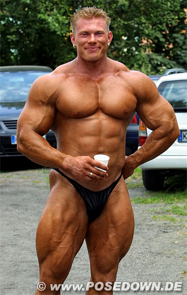 steroide forum anabolika