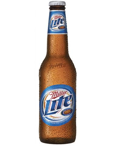 Your favorite summer beverage?