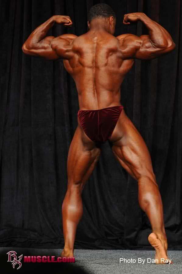 NPC Competition Results - Bodybuildingcom