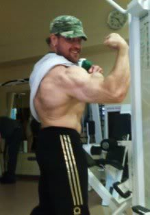 Marko Savolainen: In shape again!