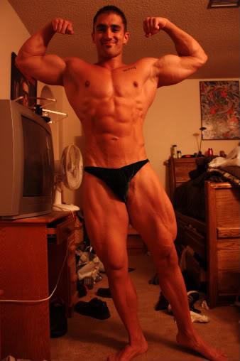Jason2009AZopen4531-1.jpg