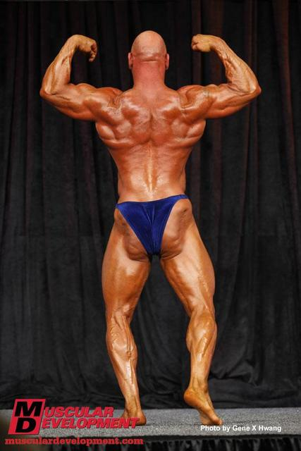 Contest pics of the latest bodybuilder I coached