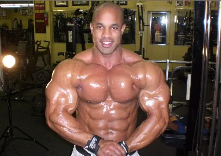 Victor Martinez 6 weeks out from the O!