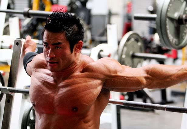 Image result for hidetada yamagishi arms