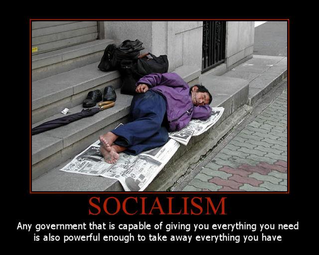 """Capitalism is evil"" new Michael Moore film"
