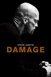 Damage 2010 DVDRip