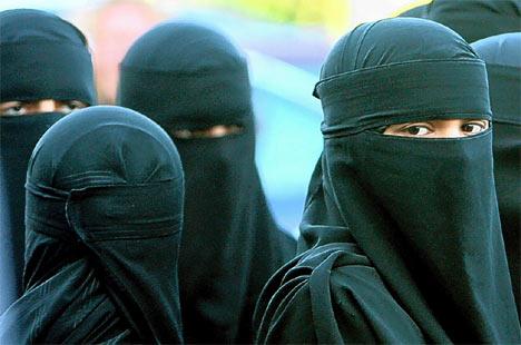 Egypt Islamists slam Beyonc�
