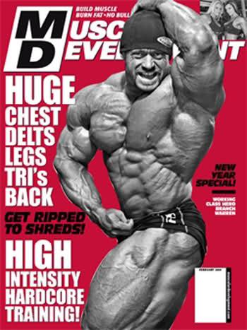 MD cover - Feb 2010 (Branch Warren)